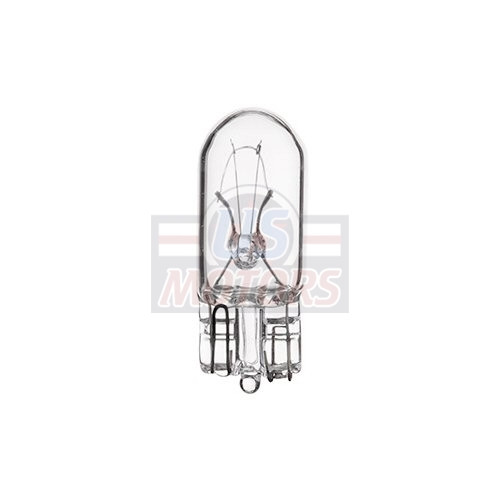 Glühlampe Typ 161