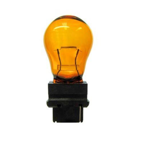 Glühlampe Typ 3156A