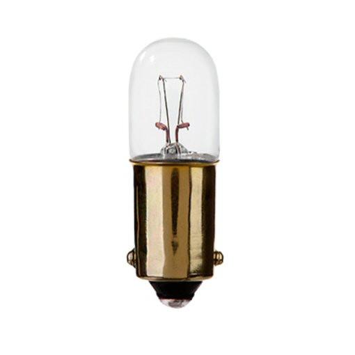 Glühlampe Typ 1893