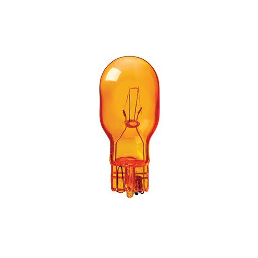 Glühlampe Typ 916A