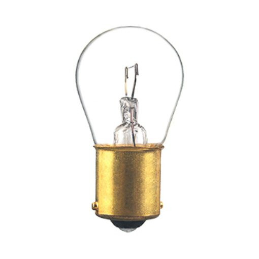 Glühlampe Typ 1141