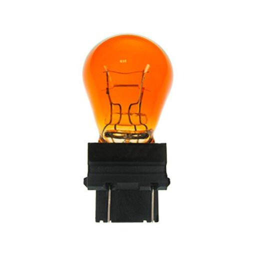 Glühlampe Typ 3157A
