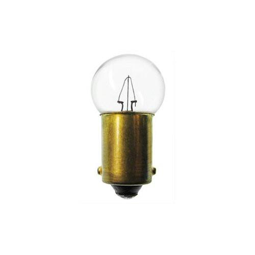 Glühlampe Typ 57