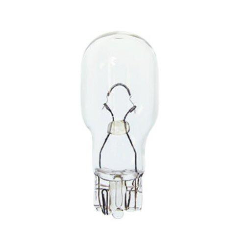 Glühlampe Typ 921