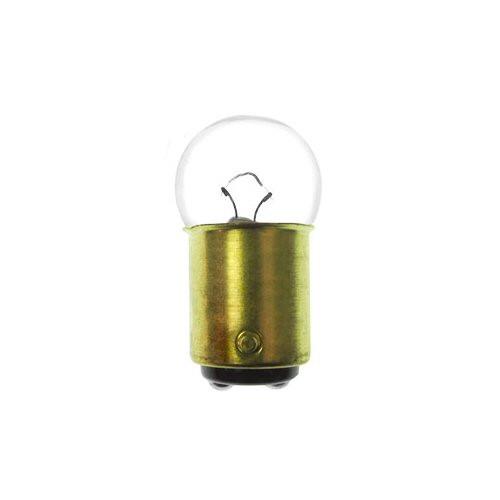 Glühlampe Typ 90