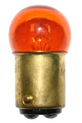Glühlampe Typ 1178A