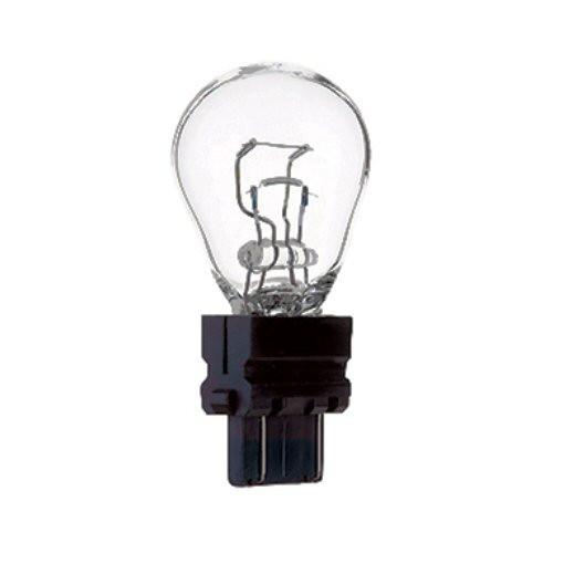 Glühlampe Typ 4057