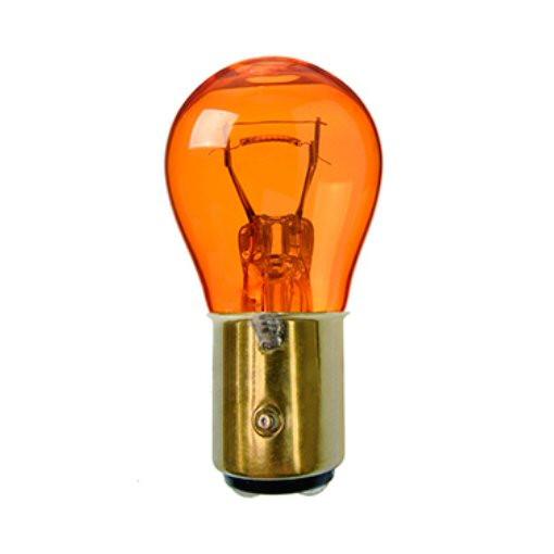 Glühlampe Typ 2357A
