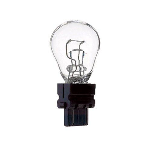 Glühlampe Typ 4114