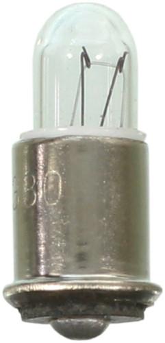 Glühlampe Typ 330