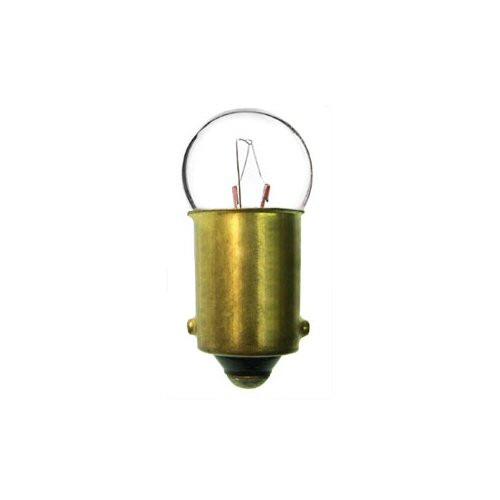 Glühlampe Typ 1445