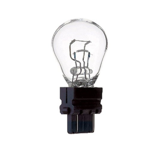 Glühlampe Typ 3057