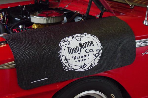 Kotflügelschoner Ford Motor Company