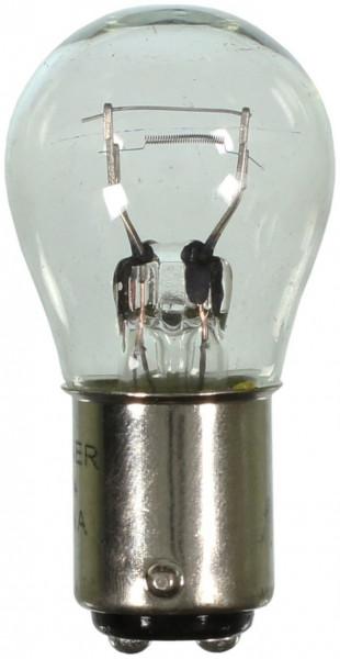Glühlampe Typ 1034