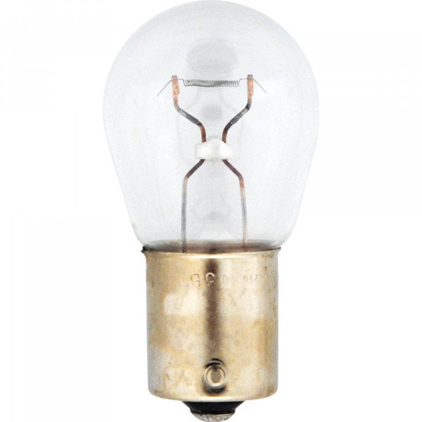 Glühlampe Typ 1073