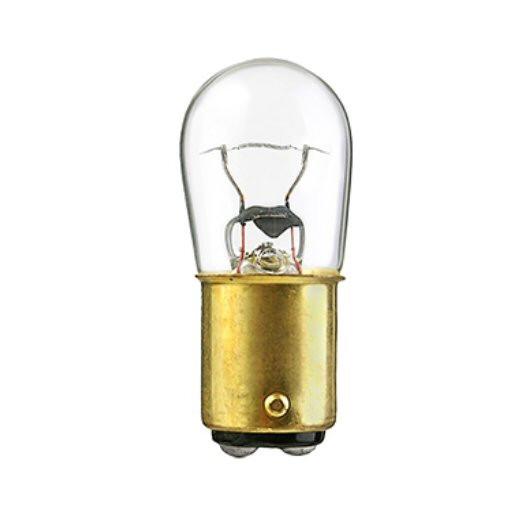 Glühlampe Typ 1004