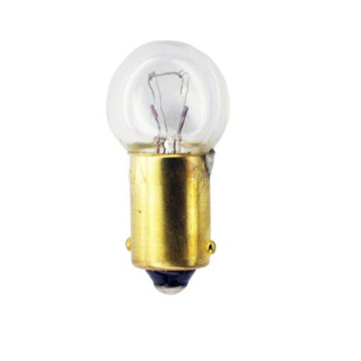 Glühlampe Typ 1895