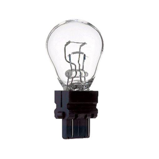 Glühlampe Typ 3157