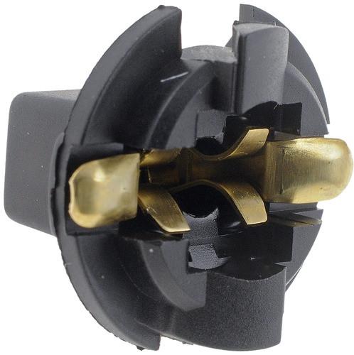 Fassung für Instrumentenbeleuchtung für GM-Modelle
