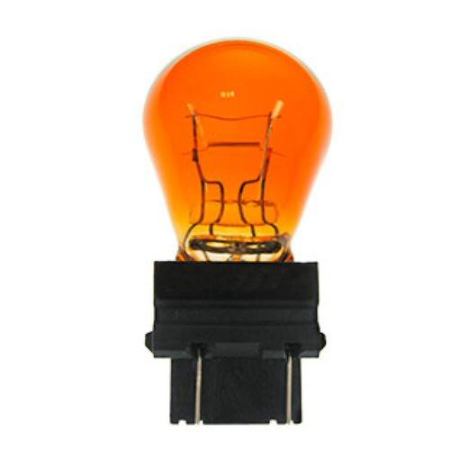 Glühlampe Typ 3057A