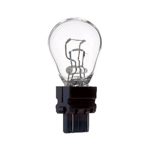 Glühlampe Typ 3457 (3357)