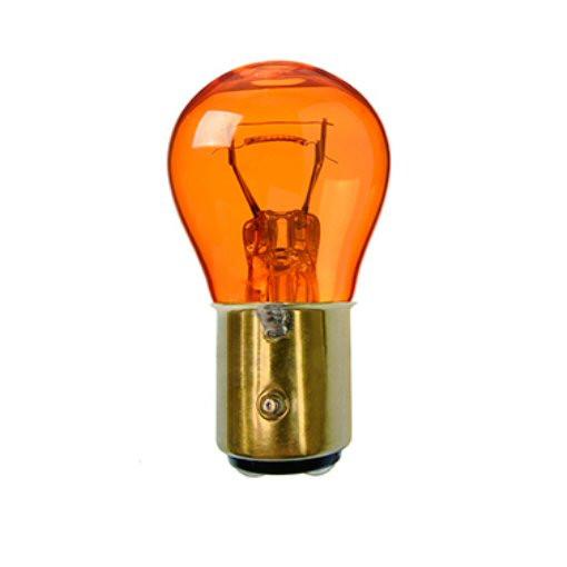 Glühlampe Typ 1157A