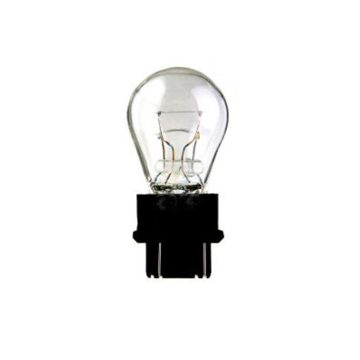 Glühlampe Typ 4157