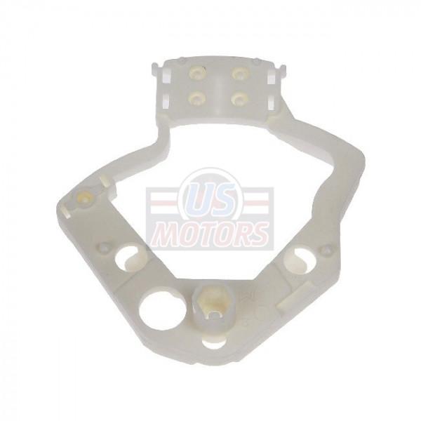 Repsatz Blinkerschalter Rücksteller für Chevrolet, GMC, Olds, Pontiac, Caddy, Buick