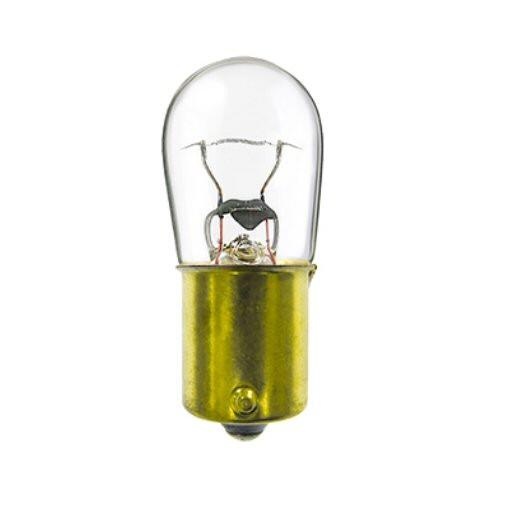 Glühlampe Typ 105