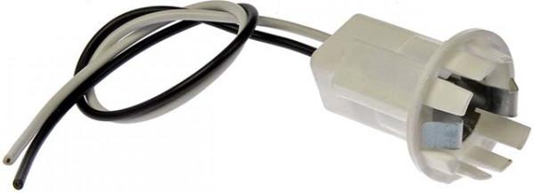 Fassung für US Abblendlicht, Rücklicht, Bremslicht, AMC & GM