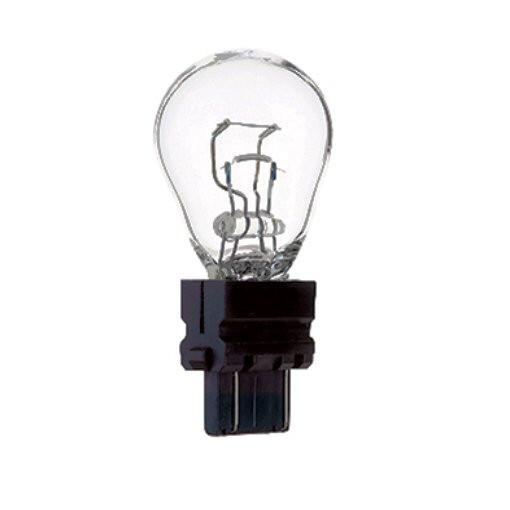 Glühlampe Typ 3357 (3457)