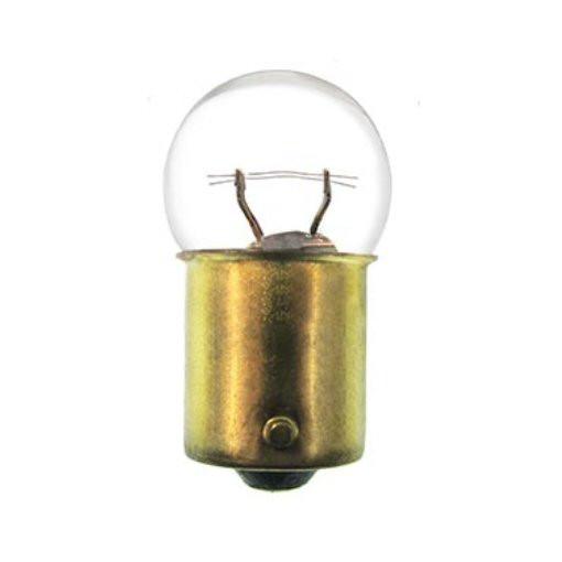 Glühlampe Typ 631