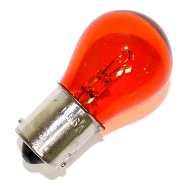 Glühlampe Typ 1156A