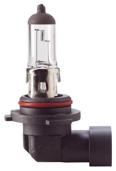 Glühlampe Typ 9006
