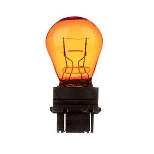 Glühlampe Typ 3457A (3357A)