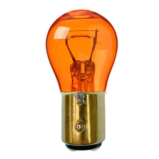 Glühlampe Typ 2057A