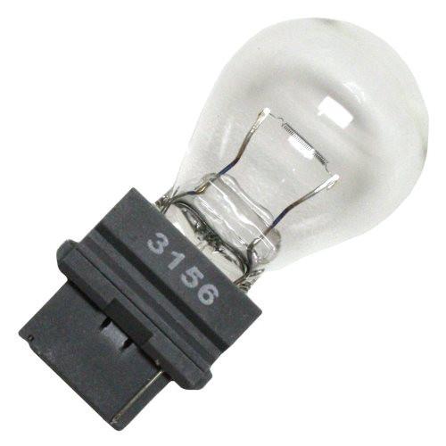 Glühlampe Typ 3156