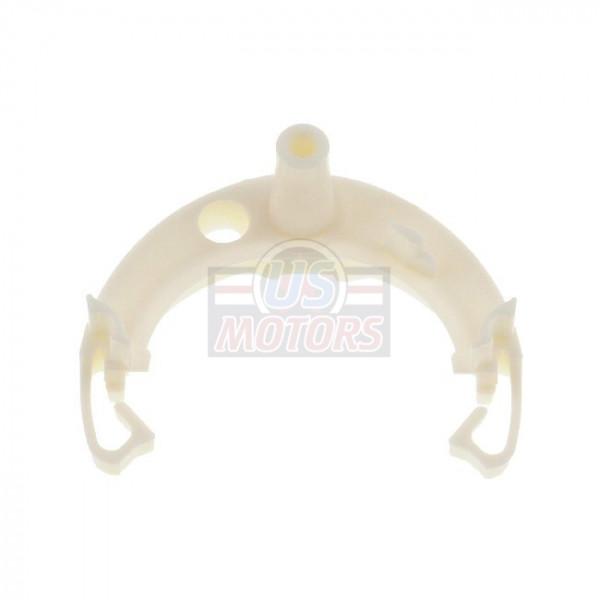 Repsatz Blinkerschalter Rücksteller für Chevrolet & GMC