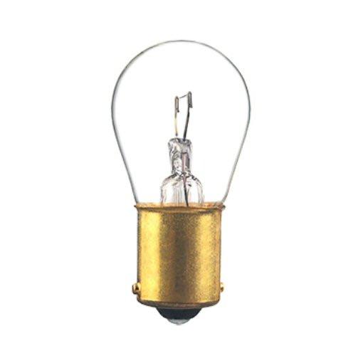 Glühlampe Typ 1156