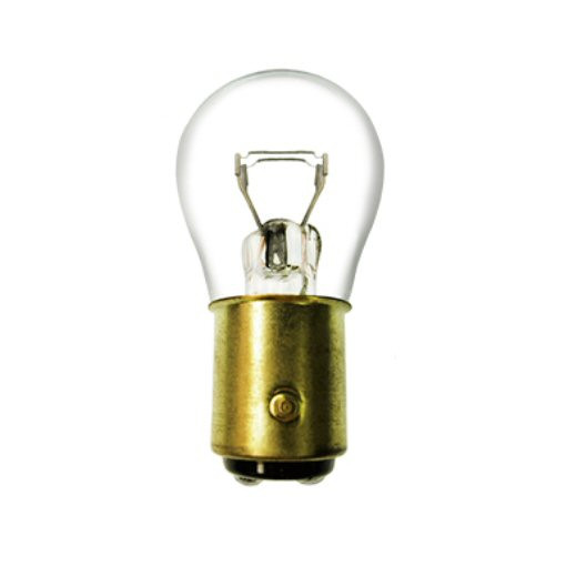 Glühlampe Typ 1157