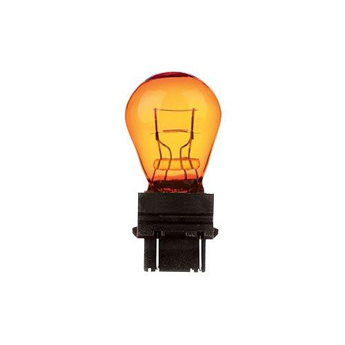 Glühlampe Typ 3757A
